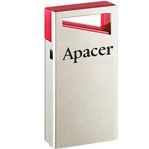 Apacer AH112 USB 2.0 Flash Memory 16GB